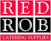 Red Rob Catering Supplies