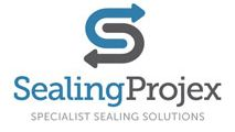Sealing Projex Limited