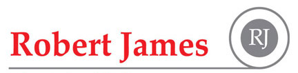 Robert James Electrical Ltd