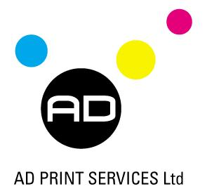 AD Print Services Ltd