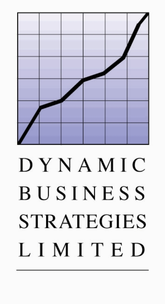 Dynamic Business Strategies Limited