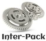 Inter-Packaging Limited