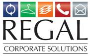 Regal Corporate Solutions - Workwear High Wycombe