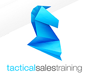 Tactical Sales Training