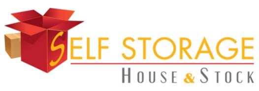 House and Stock Self Storage