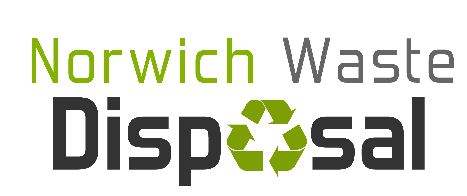Norwich Waste Disposal