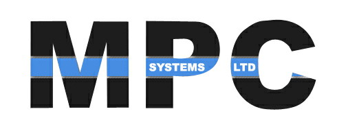 MPC Systems Limited