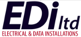 Electricians & Data Cabling Hampshire - EDI Ltd