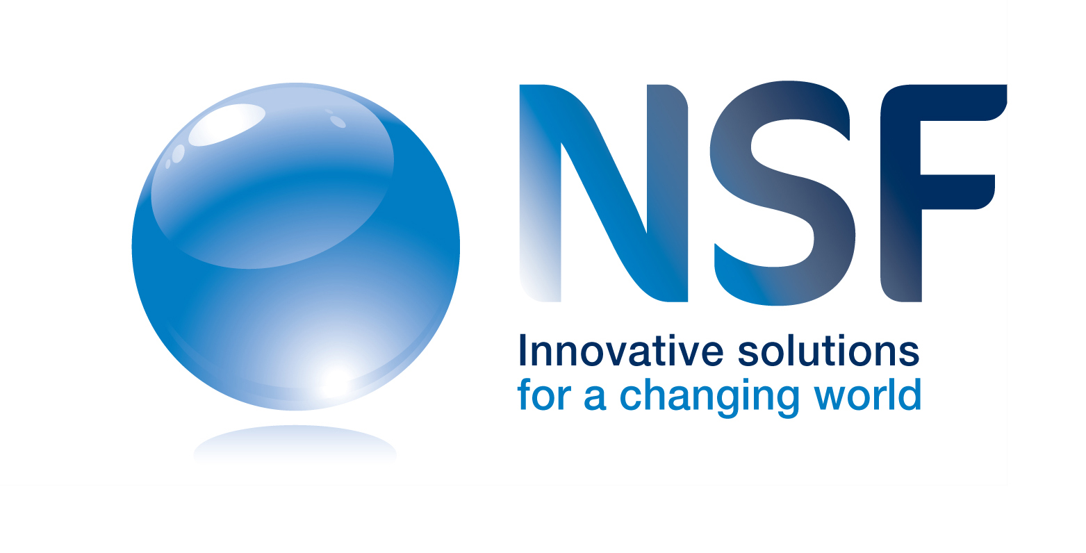 NSF Controls Ltd - solenoid and switch UK manufacturer