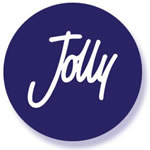 T Jolly Services UK