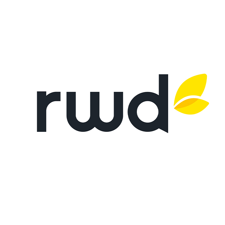 RWD Click Ltd - Digital Marketing