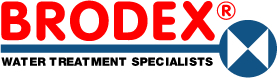 Brodex UK:Water Treatment Specialists