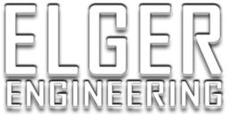 Elger Engineering