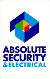 Absolute Security & Electrical