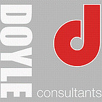Doyle Consultants Limited