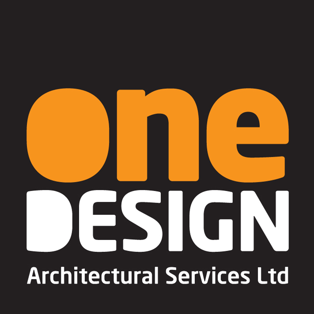 One Design Architectural Services Ltd
