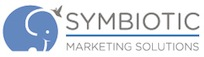 Symbiotic Marketing