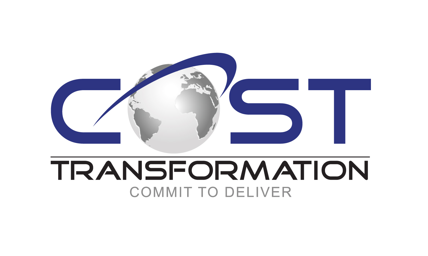 Cost Transformation Limited