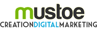 Mustoe Web Creation