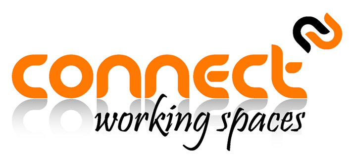 Connect Working Spaces Ltd