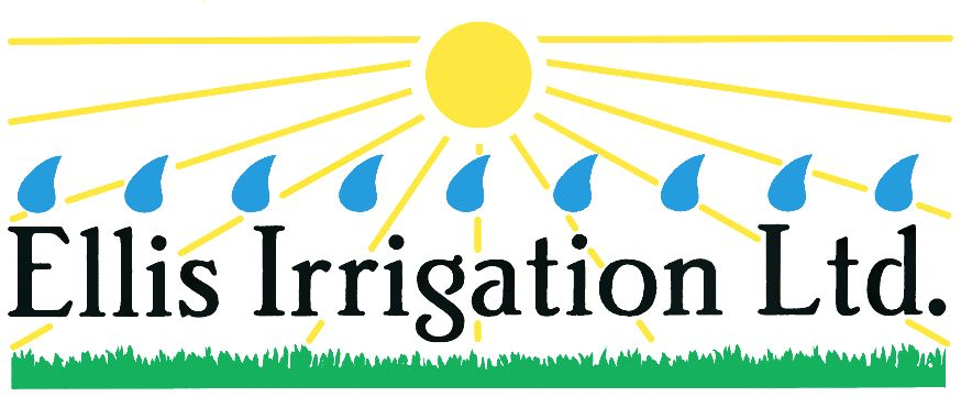 Ellis Irrigation Ltd