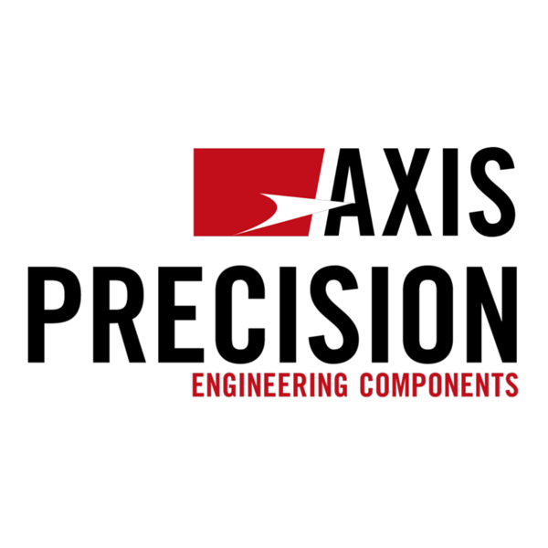 Axis Precision Engineering Components Ltd