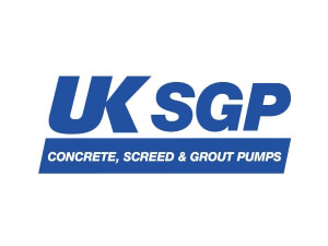 UK Screed & Grout Pumps