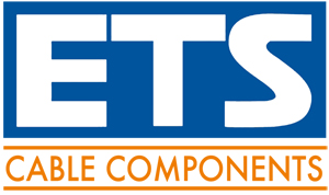 ETS Cable Components
