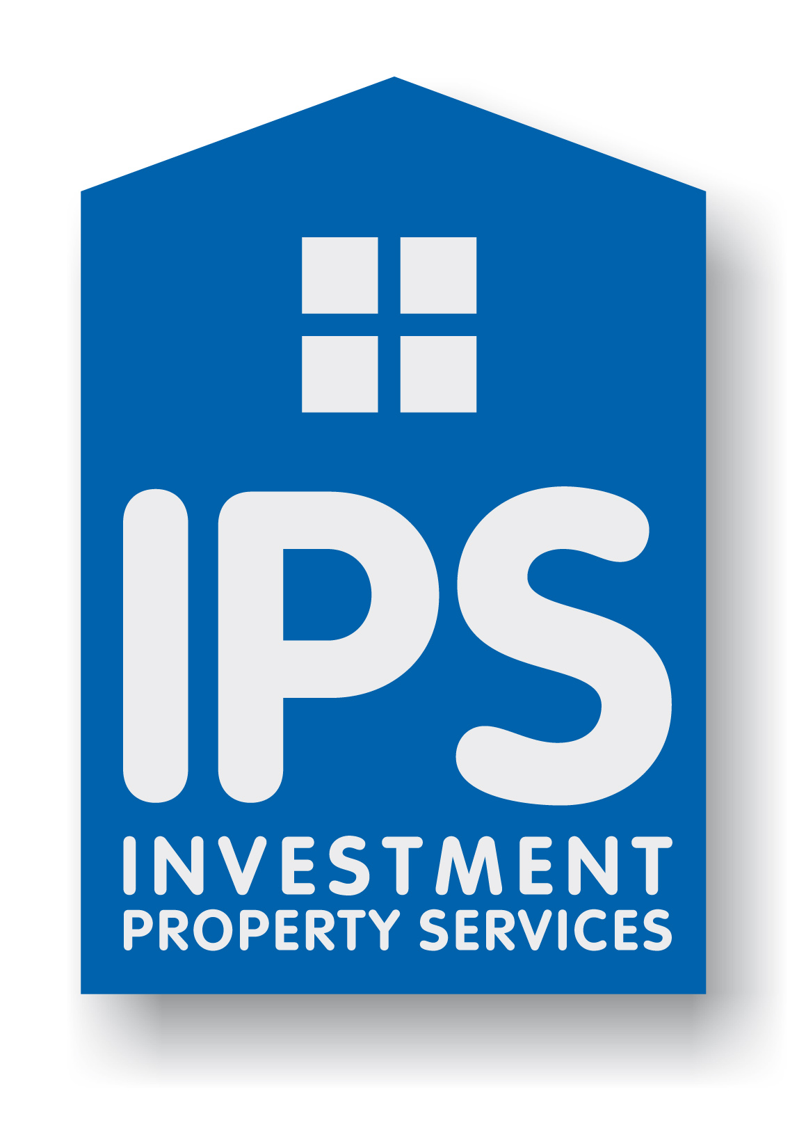 IPS Northwest