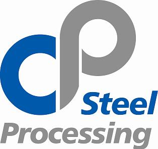 CP Steels Processing Ltd