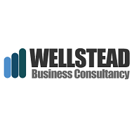Wellstead Business Consultancy