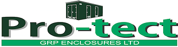 Pro-tect GRP Enclosures Ltd