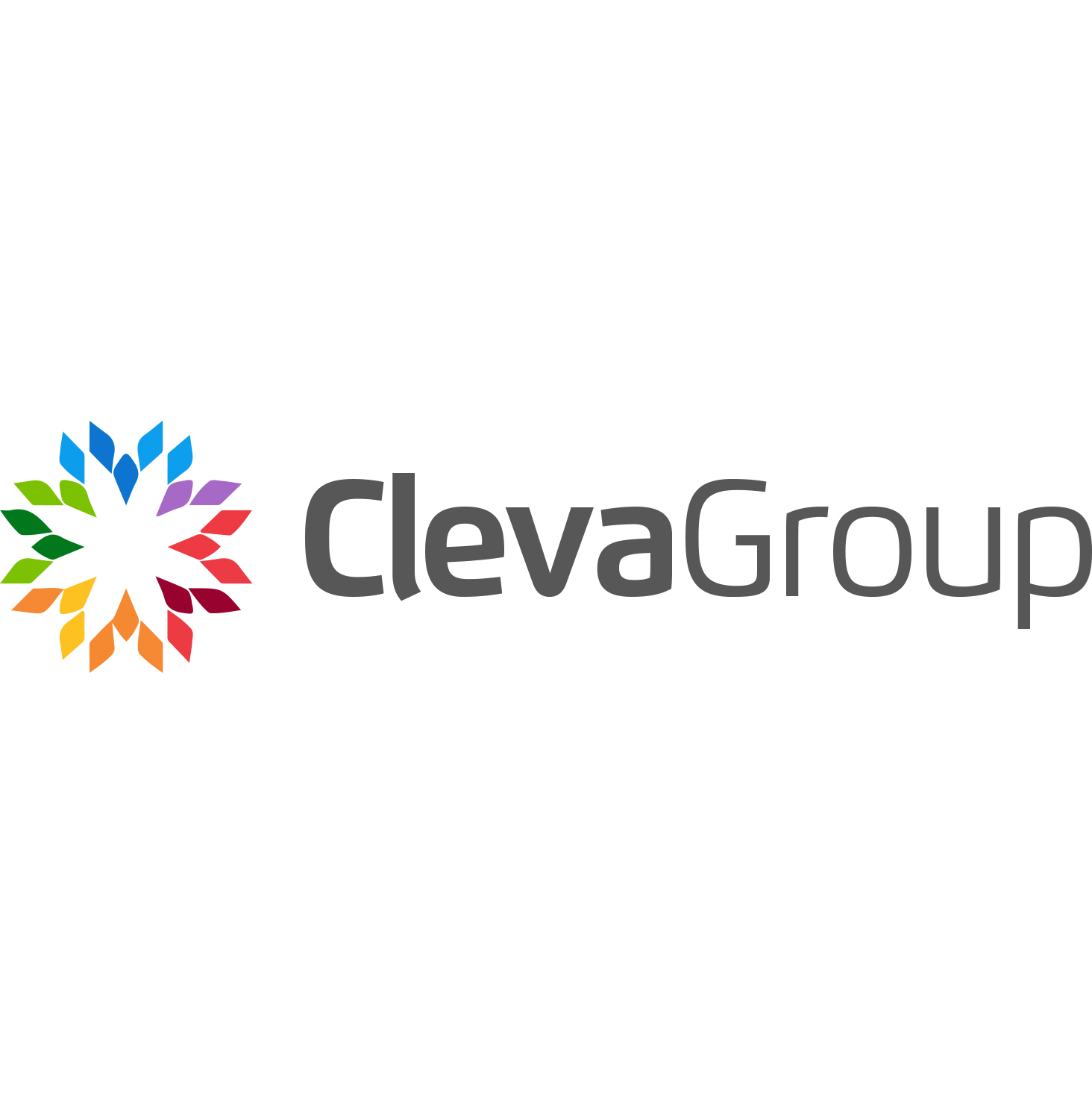 ClevaGroup Limited