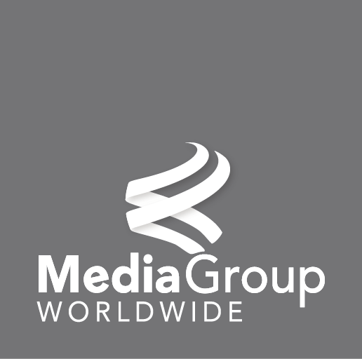 MediaGroup World Wide