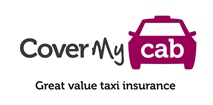 Cover My Cab