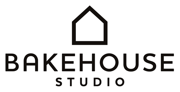 Bakehouse Studio Ltd