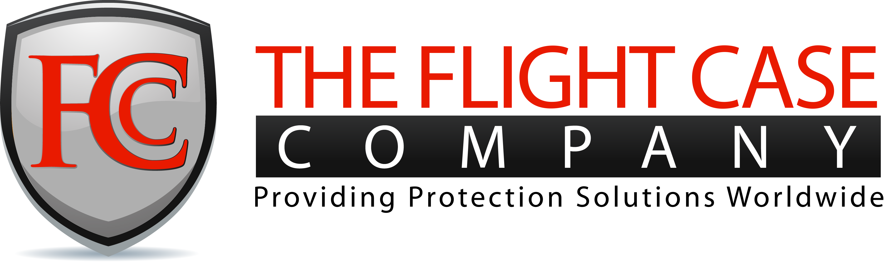 The Flight Case Company