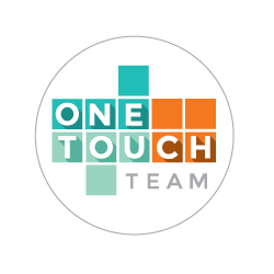 One Touch Team