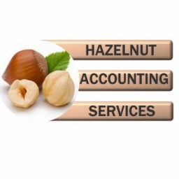 Hazelnut Accounting Services