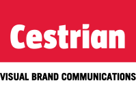 Cestrian Imaging Limited