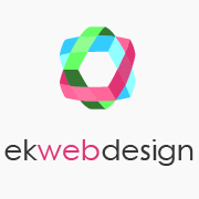 EK Website Design