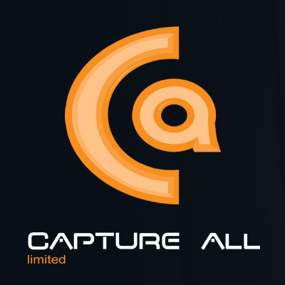 Capture All