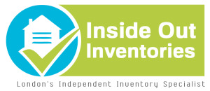 Inside Out Inventories