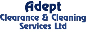 Adept Clearance and Cleaning Services Ltd