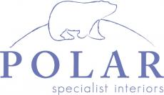 Polar Specialist Interiors Limited