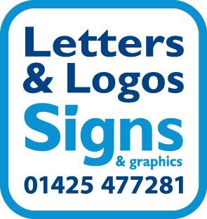 Letters and Logos Ltd.