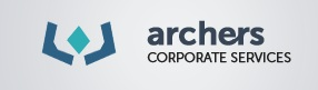 Archers Corporate Services