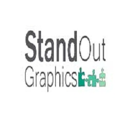 StandOut Graphics