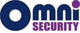 Omni Security Services Ltd