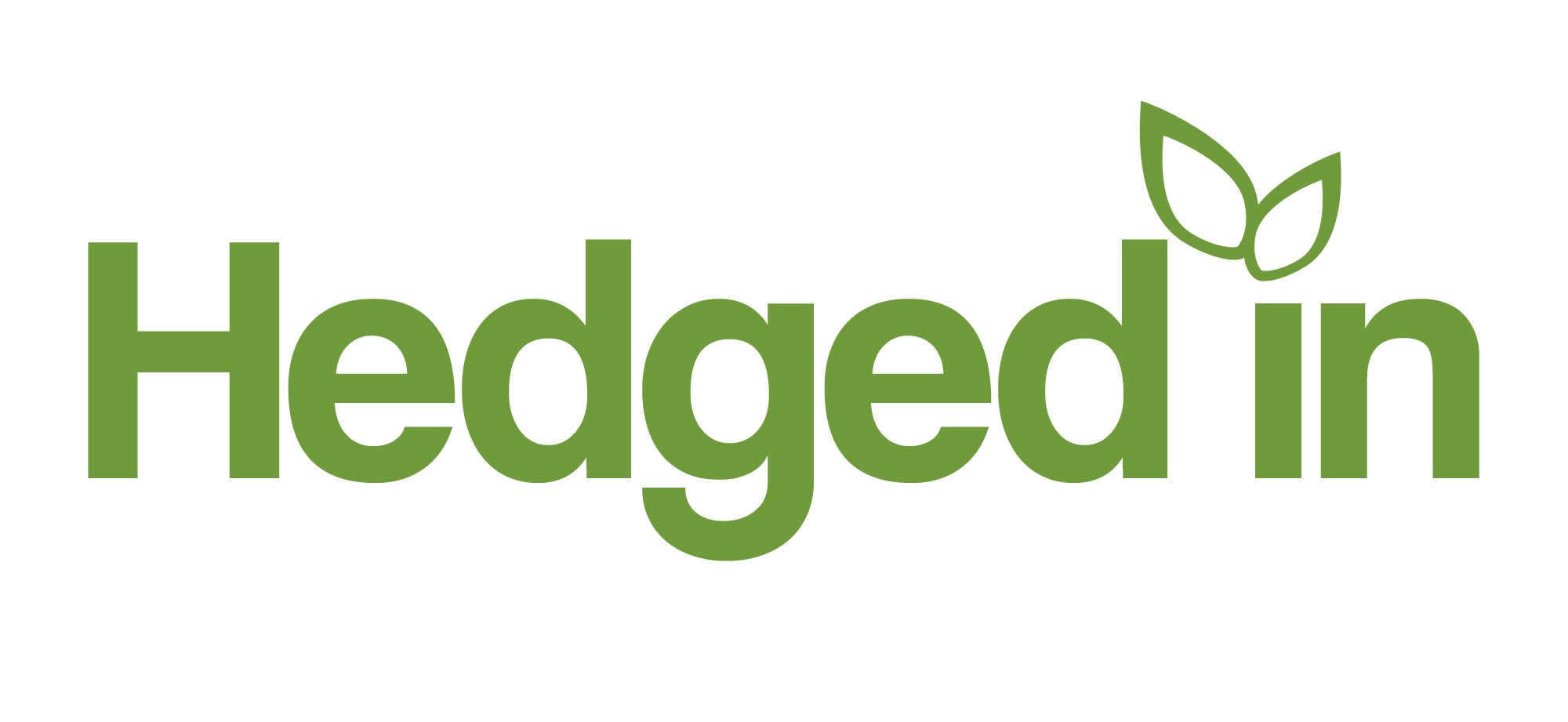 hedged in ltd  stockport  sk3 0bt